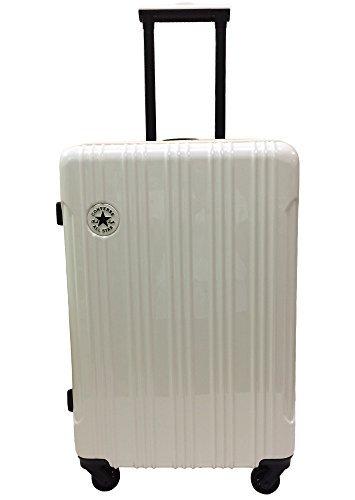 【コンバース】CONVERSE キャリーケース スーツケース...