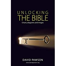 UNLOCKING THE BIBLE Charts, diagrams and images
