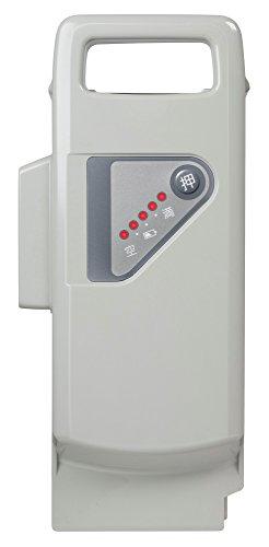 Panasonic(パナソニック) リチウムイオンバッテリー...
