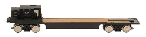 鉄道コレクション 動力ユニット17m級用A2 TM-24