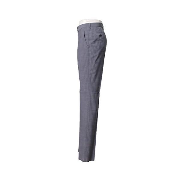 (オンリー)ONLY スーツ 5-0122-2...の紹介画像9