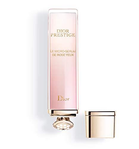 【国内正規品】Dior ディオール プレステージ セラム ド ローズ ユー 15ml