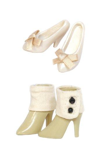 グルーヴ Shoes Selection ハイヒール (ホワ...