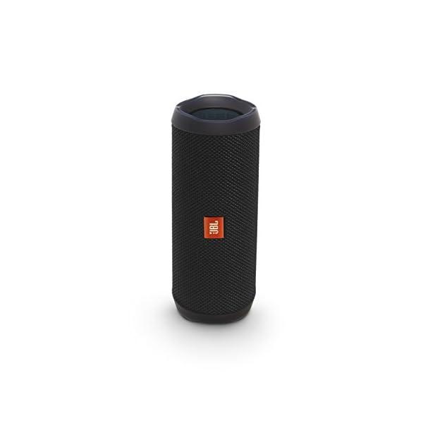 JBL FLIP4 Bluetoothスピーカー...の商品画像