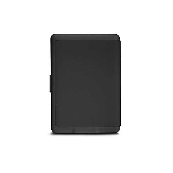 Amazon Kindle Paperwhit...の紹介画像8