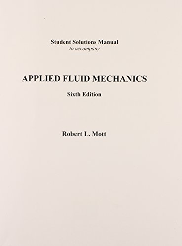 Download Student Solutions Manual 0131723537