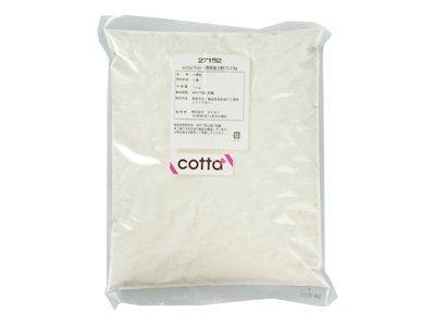 cotta フランスパン用準強力粉 フランス 2.5kg