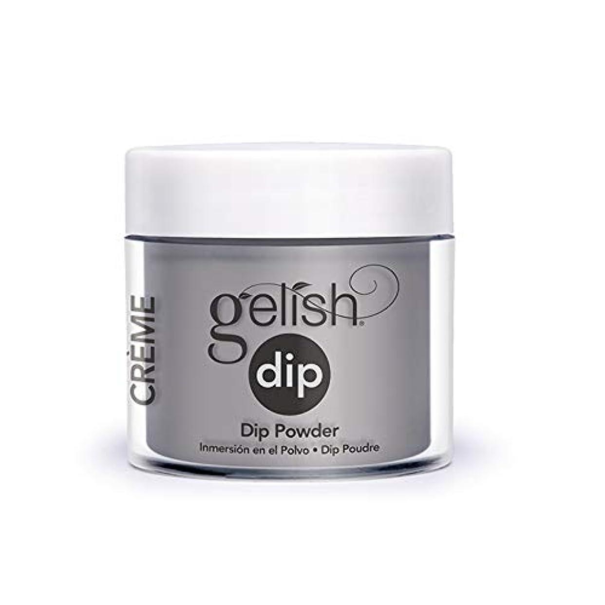 ミント口述する市民権Harmony Gelish - Acrylic Dip Powder - Clean Slate - 23g / 0.8oz