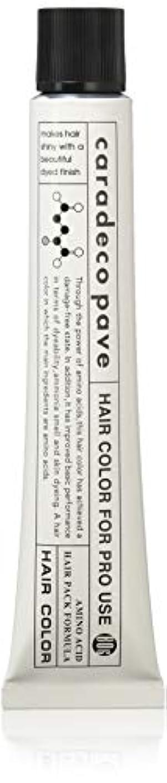 滑るワードローブ空白中野製薬 パブェ サンドBr 5p 80
