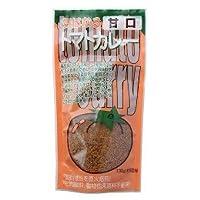 創建社 東京フード 気になるトマトカレー 甘口 130g ×4セット