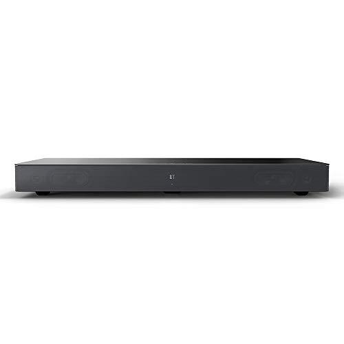 ソニー SONY ホームシアターシステム 2.1ch NFC/Bluetooth/ハイレゾ(LDAC) HT-XT2