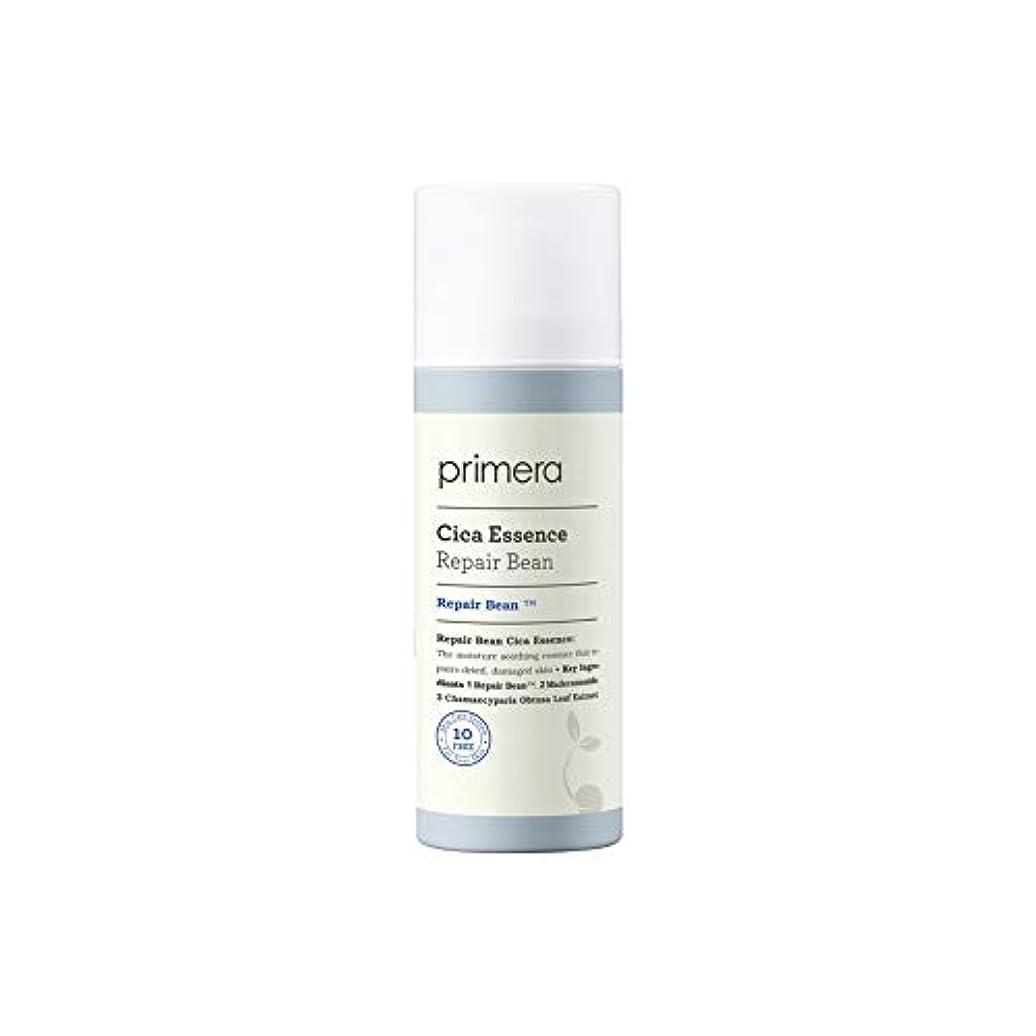 遺産攻撃的帝国【primera公式】プリメラ スージング センシティブ クリーム 30ml/primera Soothing Sensitive Cream 30ml