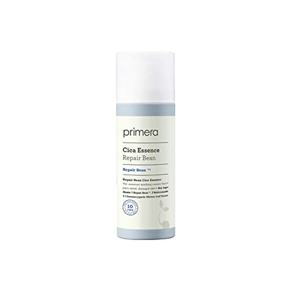 発音するも一目【primera公式】プリメラ スージング センシティブ クリーム 30ml/primera Soothing Sensitive Cream 30ml