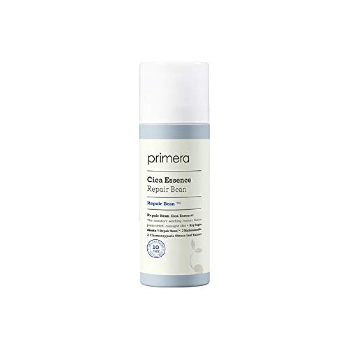 高層ビルマディソン決定【primera公式】プリメラ スージング センシティブ クリーム 30ml/primera Soothing Sensitive Cream 30ml