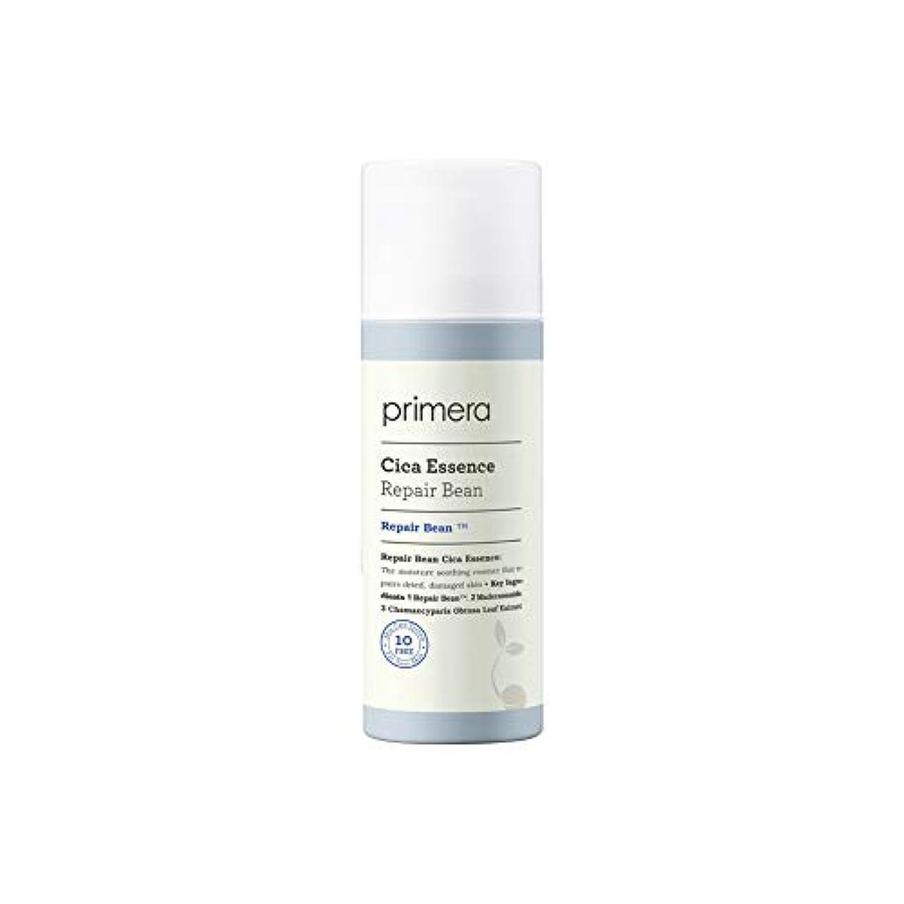 傷つきやすい家畜ヘルパー【primera公式】プリメラ スージング センシティブ クリーム 30ml/primera Soothing Sensitive Cream 30ml