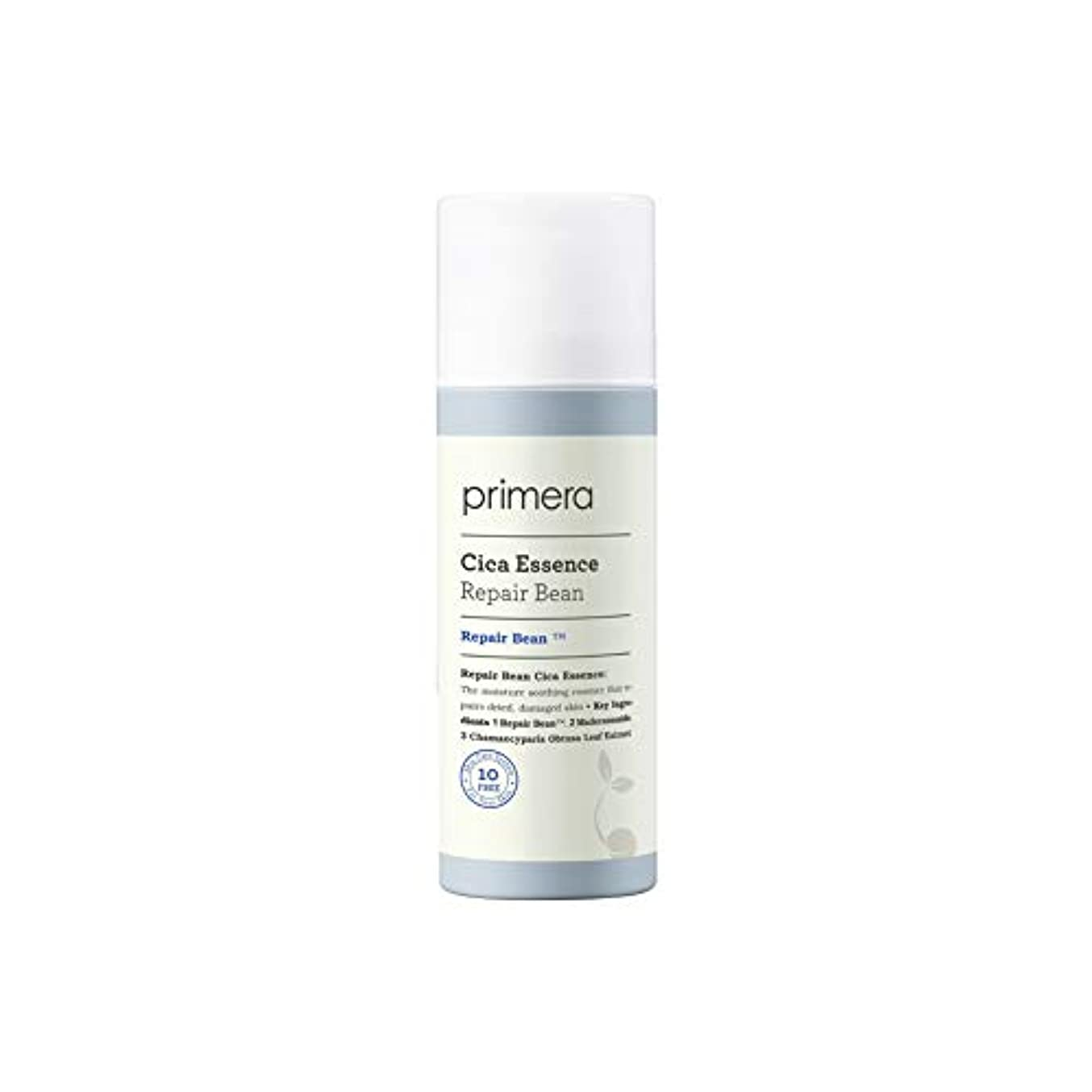 防腐剤スーパーマーケット寄稿者【primera公式】プリメラ スージング センシティブ クリーム 30ml/primera Soothing Sensitive Cream 30ml
