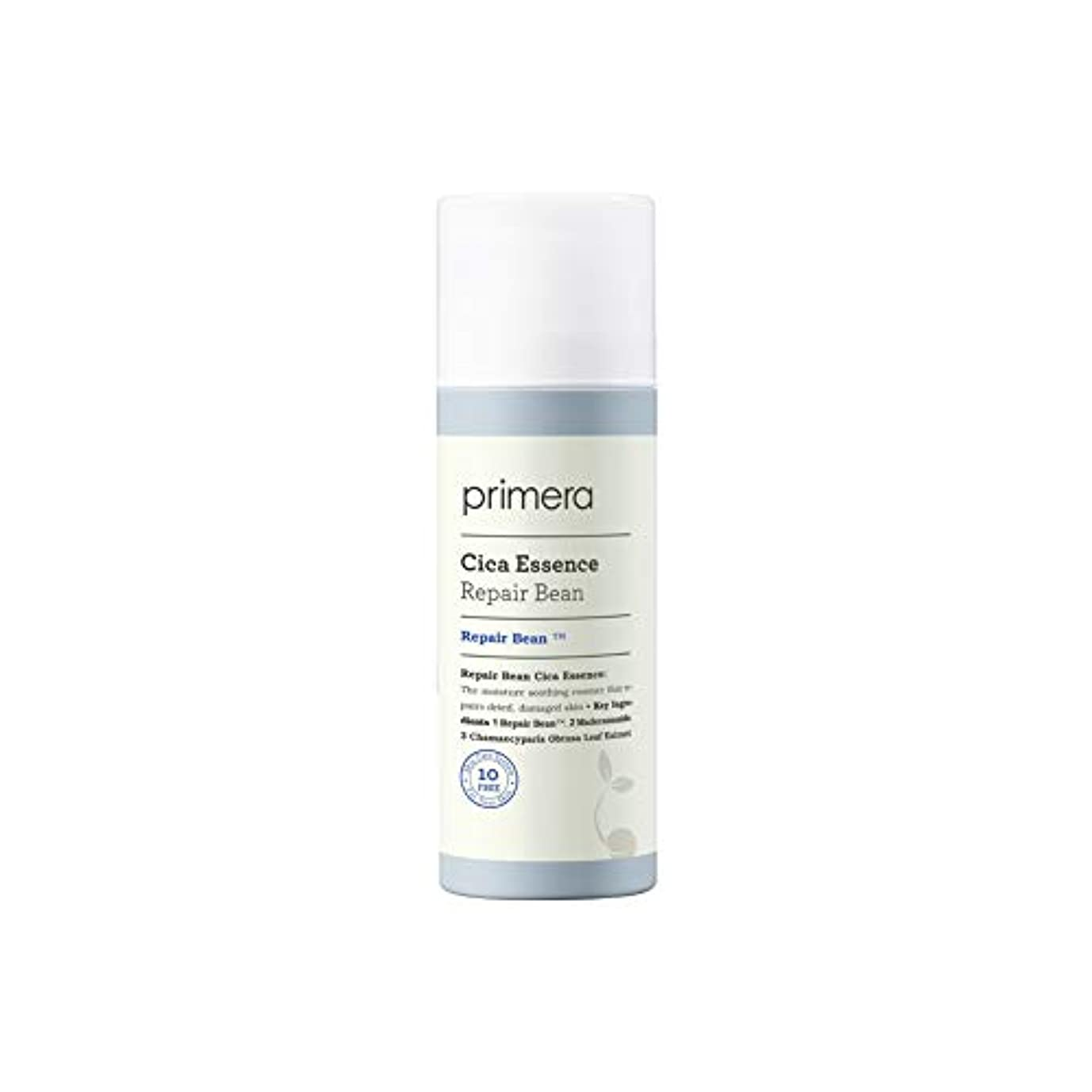 長くするマネージャーリスク【primera公式】プリメラ スージング センシティブ クリーム 30ml/primera Soothing Sensitive Cream 30ml