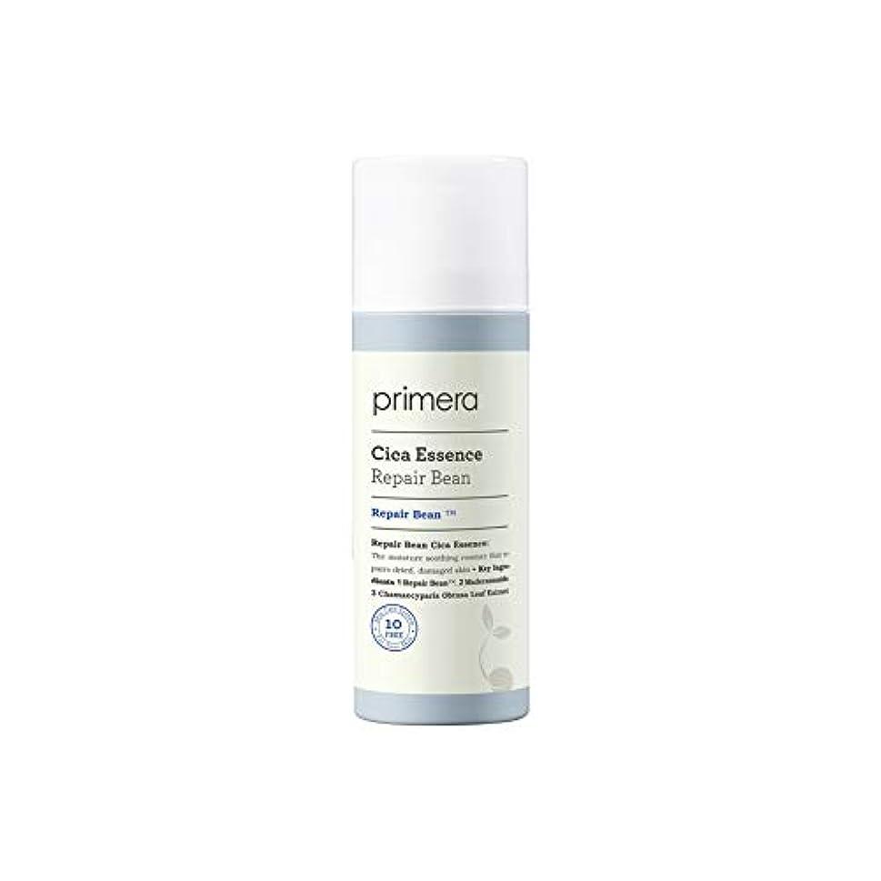 支配的団結人気【primera公式】プリメラ スージング センシティブ クリーム 30ml/primera Soothing Sensitive Cream 30ml