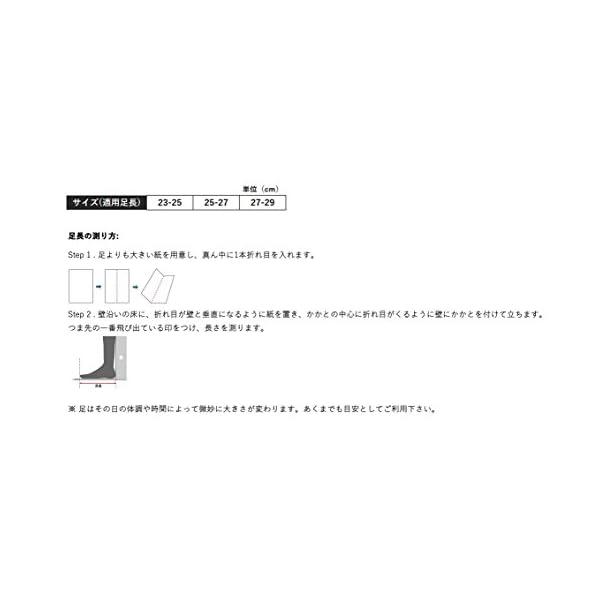 (アディダス)adidas トレーニングウェア...の紹介画像2