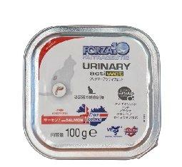 フォルツァ10 FORZA10 ウリナリー アクティウェット 泌尿器ケア 100g 猫用