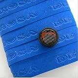 DE ROSA(デローザ) 16 364 BLU バーテープ ブルー