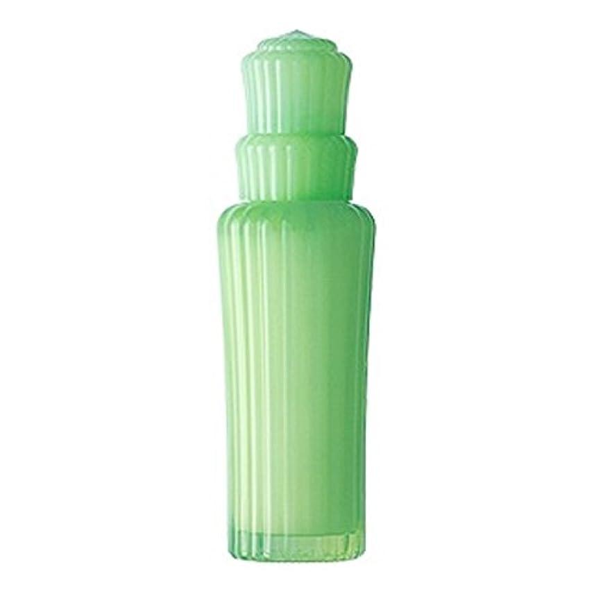 インテリアスキャンダル謙虚なアユーラ (AYURA) メディテーションボディーセラム 125mL 〈ボディー用 美容液〉 アロマティックハーブの香り