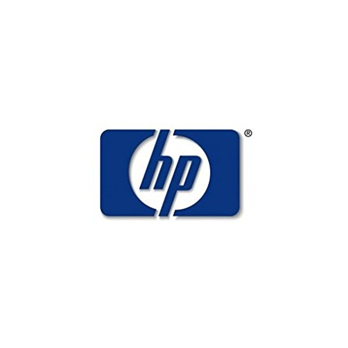 省略する対人怒るrh2 – 5476 – 000 CN – HEWLETT PACKARD (HP)プリンタMiscellaneousパーツ