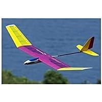 OK模型 PILOT シトロン2 DX ブラシレス仕様 1.13m 11254