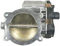 Standard Motor Products S20008 電子スロットルボディ