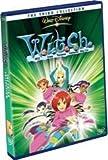 W.I.T.C.H. - Vol. 3 [DVD]