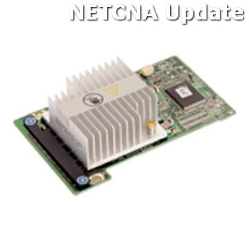 邪魔するバーター表示k09cjデルPE Perc h310 6 GB / s RAIDコントローラ互換製品by NETCNA