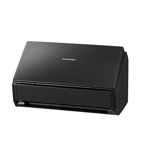 富士通 ScanSnap iX500 (A4/両面)...