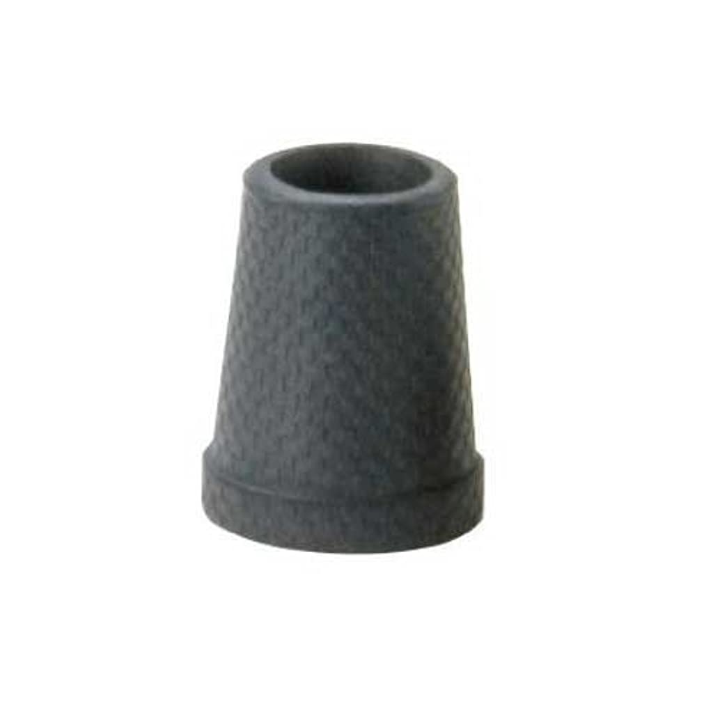 平らにするミット判定マキテック 替えゴム 直径1.9cm