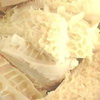 特選松阪牛専門店やまと 黒毛和牛 ハチノス (第二胃) < 焼肉・煮込み用 > 500g (3~5名様用) 炒めものにも