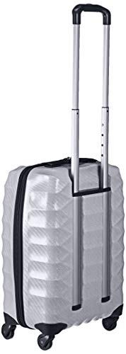 PROTeCA(プロテカ)『AeroflexLight(エアロフレックスライト)スーツケース』