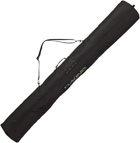 [ダカイン]スキーケース 165m (ショルダーストラップ有り) [ AI237-202 / SKI SLEEVE ] スキー バッグ