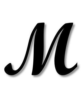 eriira (エリーラ) レディース ワンピース チェック ウエストリボン ひざ丈 長袖 フレア (2: M サイズ )