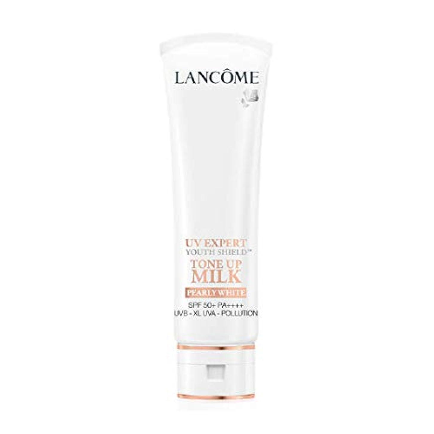 裏切りアロングにもかかわらずLANCOME(ランコム) UV エクスペール トーン アップ n 50mL # Pearly White