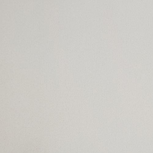 西川 リビング コットントン 乾燥機 対応 掛け ふとんカバー シングル 150×210cm ホワイト 2132-00132