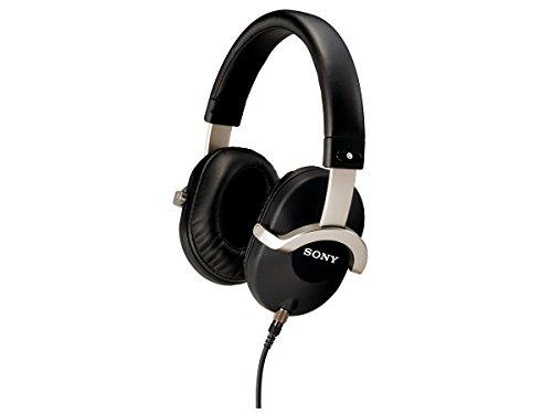 ソニー SONY ヘッドホン MDR-Z1000 : 密閉型 ケーブル着脱式 MDR-Z1000