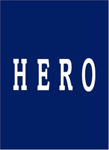 HERO DVD-BOX リニューアルパッケージ版