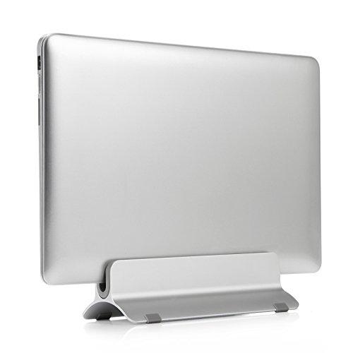 [해외]Komost 노트북 스탠드 Pc 스탠드 수직 MacBook 스탠드 | 수납 Macbook Air | Macbook Pro | iPad Pro 등에 적용/Komost Laptop Stand Pc Stand Vertical MacBook Stand | Storage Applicable to Macbook Air | Macbook Pro | iPad Pro etc.