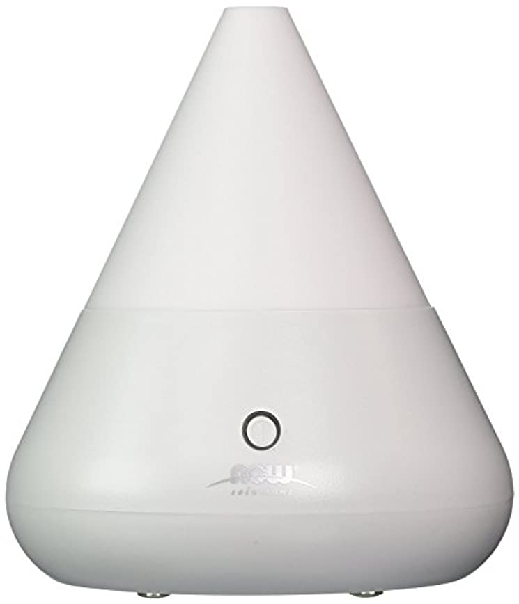 Now Foods Ultrasonic Oil Diffuser [並行輸入品]