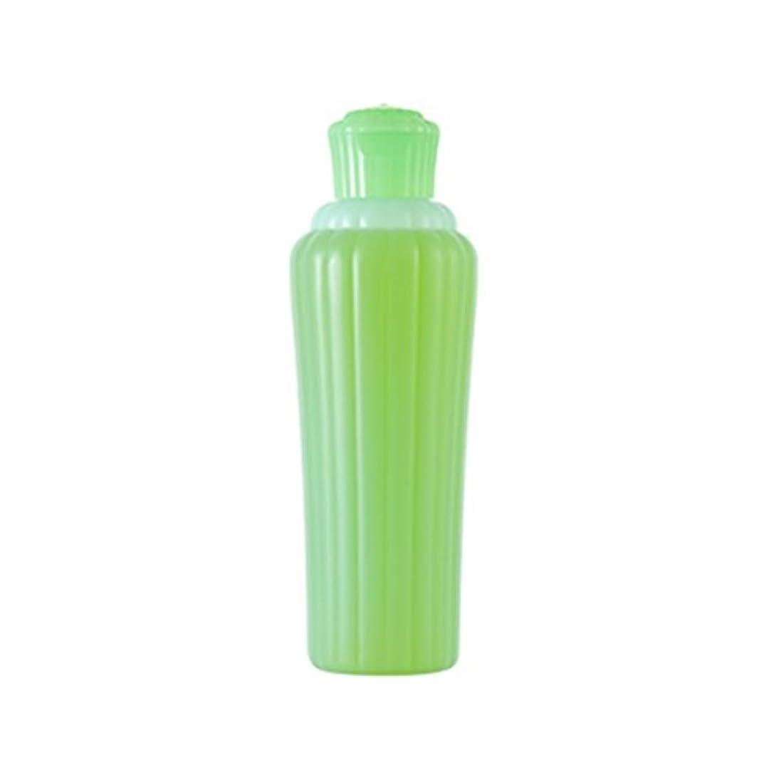 腰意欲ミネラルアユーラ (AYURA) メディテーション ヘアクレンズ 300mL 〈シャンプー〉 アロマティックハーブの香り
