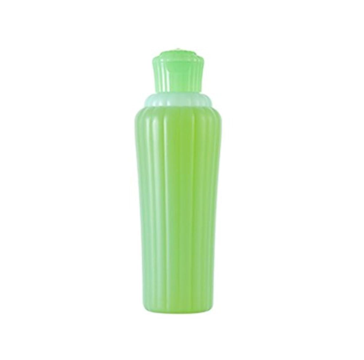 ボトルネック姿勢組み合わせるアユーラ (AYURA) メディテーション ヘアクレンズ 300mL 〈シャンプー〉 アロマティックハーブの香り