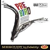 プリ・バード(Pre Bird) (MEG-CD)