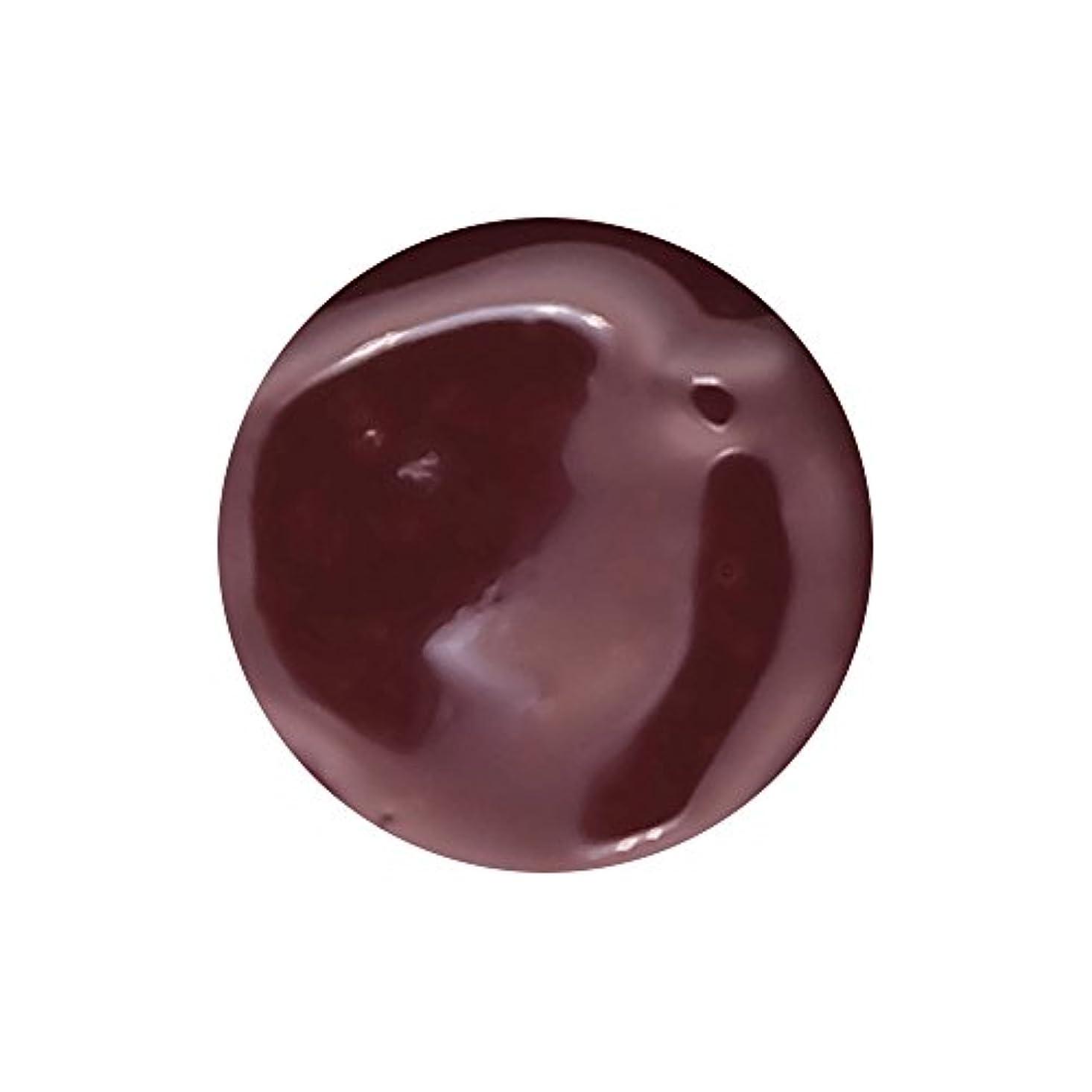 松理論的騒々しい「L-7 ミルキータイプ ルビーカシス」 irogel(イロジェル)ソークオフカラージェル 特別カラー