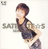 SATELLITE☆S
