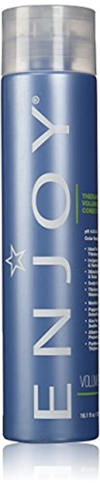 Therapeutic Volumizing Conditioner 10.1 fl.oz. 300 ml