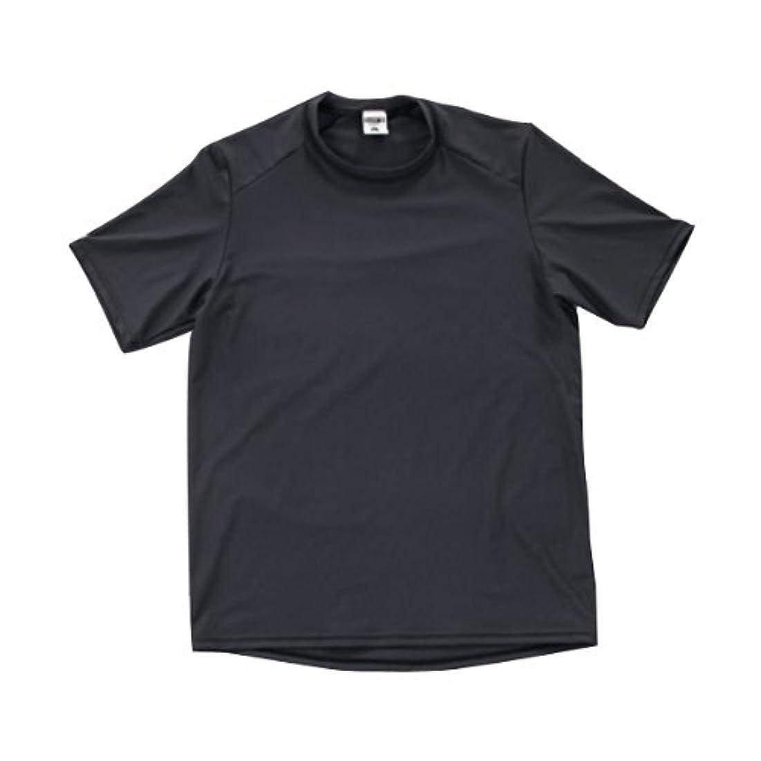 八百屋さん不規則な既婚surf8(サーフエイト) QUICK DRY サーフシャツ XL QD004